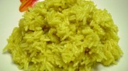 Curryrisotto